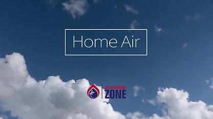 HOME AIR