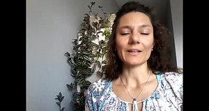 Promo Video LIL2