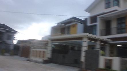Gajahmada residence 2