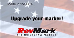 RevMark® Video
