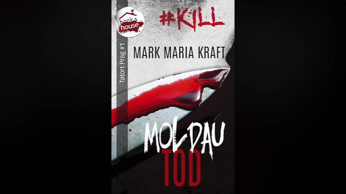 Moldau Tod