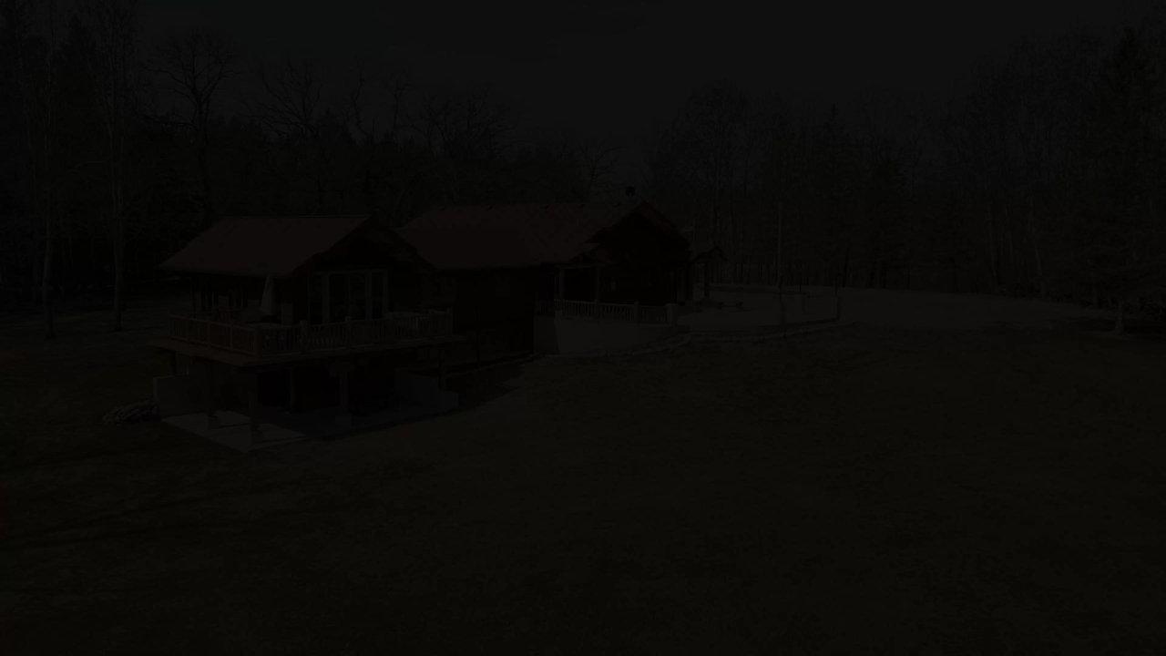 3107 West Lake Jessie
