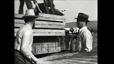 Israeli Rabbinate establishes a fast day following the Holocaust, 1945