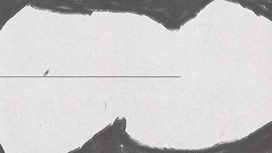 Fatalistic-Tendencies-1080-D