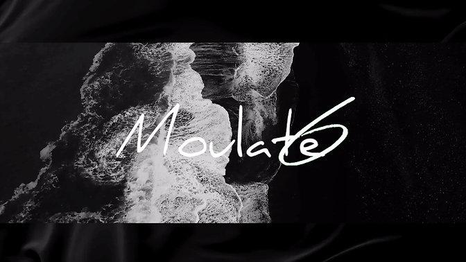 Moulate 6 Liquid Matte