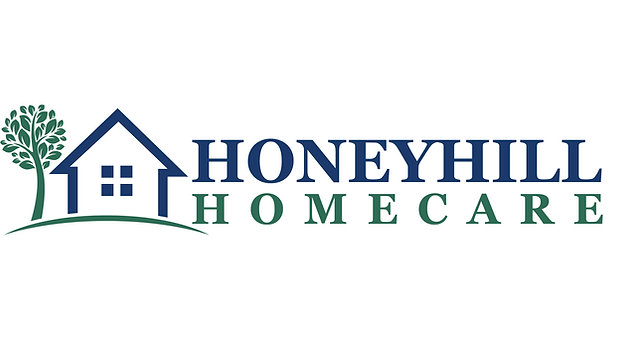 HoneyHill Videos