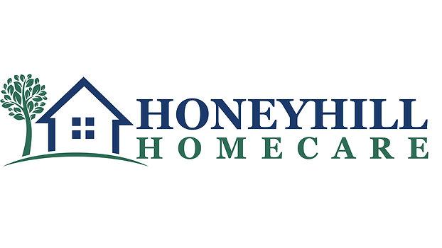 HoneyHill Videos