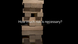 RISK EXPOSURE AND ASSESSMENT