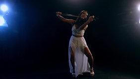 Symphony (Clean Bandit feat. Zara Larsson)