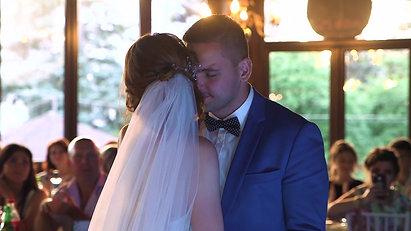 Wedding day 18.05.2019. Антон+Катя