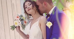 Wedding day 2019-05-18