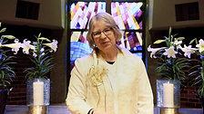 Easter Worship 2021 Centenary UMC