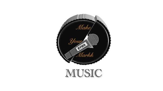 MakeYourMarkk Music