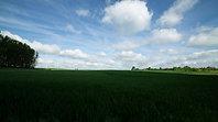 Uckermark Clouds 2