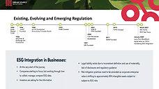 Why ESG Now