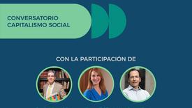 Capitalismo Social: Legado Empresarial de Monterrey