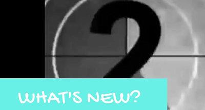 What's New with SSOZINHA