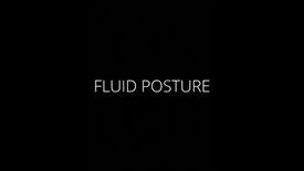 FLUID POSTURE