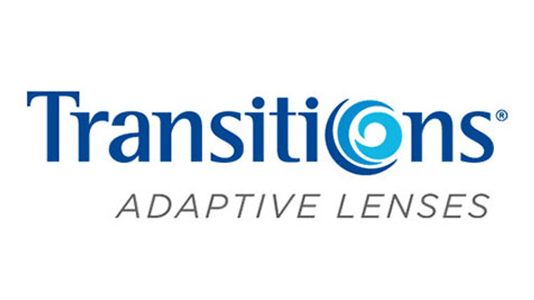 Transistion Lenses