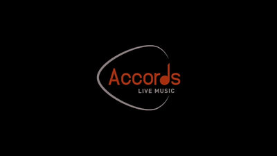 ACCORDS-MUSIC