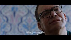 "ALASKA ""Trailer Oficial"""
