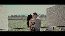 Lovestory Carmen & Adrian