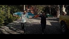 Karen + José Luis lovestory