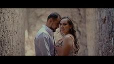 Lovestory Lolita + Héctor