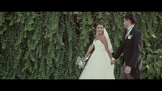 Diana + Erick Wedding day