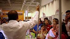 Expo Básicos
