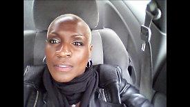 Dr. Thomas Single Women Over 50