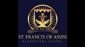 Associate Principal