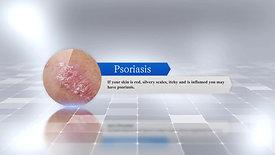Dermatology_Research