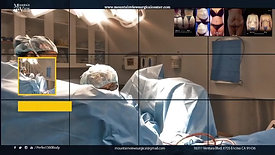 Surgical_Center