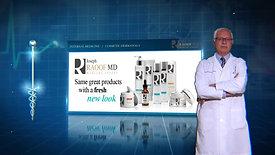 Dermatology_Clinic