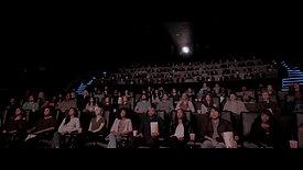 Dolby: Cinema Showcase
