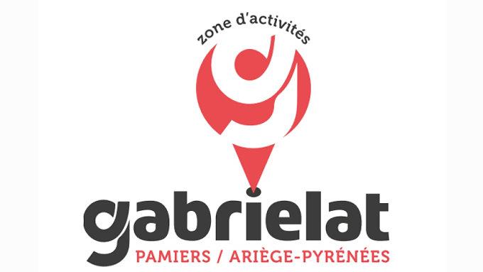 Zone d'Activités de Gabrielat