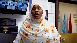 CMS SCHOOL CLOSING UPDATE FOR SOMALI SPEAKERS