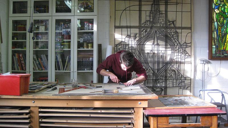 Atelier Geijsen
