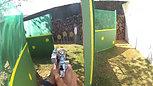 Competições Tiro pratico IPSC 3 Etapa 2013 Vagner Aurelio