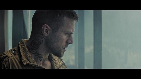 Kontra K - An deiner Seite Musikvideo