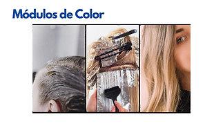 Peluquería y cosmética capilar (1)