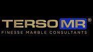 TERSO MR® Shower Reinforcement & Stabilization Process