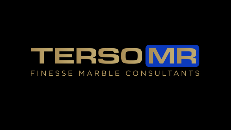 TERSO MR® Channel