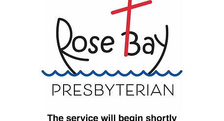 Rose Bay LIVE