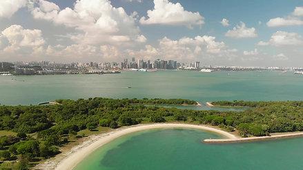 Singapore sample 1080p
