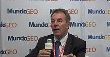 Entrevista MundoGEO 2012