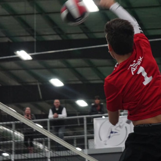 Apex Volleyball Calgary Club Volleyball Calgary Coaches