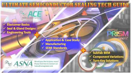 ASNA's Ultimate Semiconductor Sealing Tech Guide