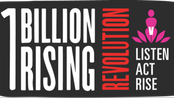 CBS News Reports on One Billion Rising V-Day